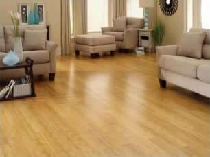 Should You Buy Bamboo Flooring?