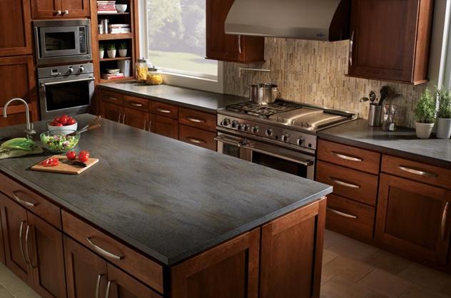 San Diego Stone Countertops Marble Quartz Amp Slate Sd
