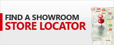 Store Locator Banner