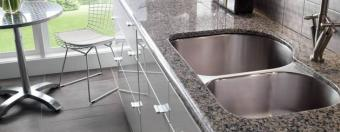 durable flooring,low maintenance,tile,tile flooring