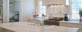San Diego Stone Countertops: Marble, Quartz & Slate