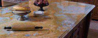 granite countertop,granite countertop cost,natural stone countertop,soapstone countertop