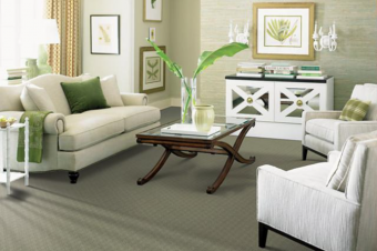 Mohawk Carpet Flooring San Diego