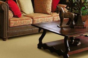 Onyx Tiles Sd Flooring Center And Design