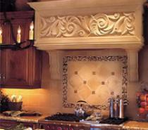 Accents and Decorative