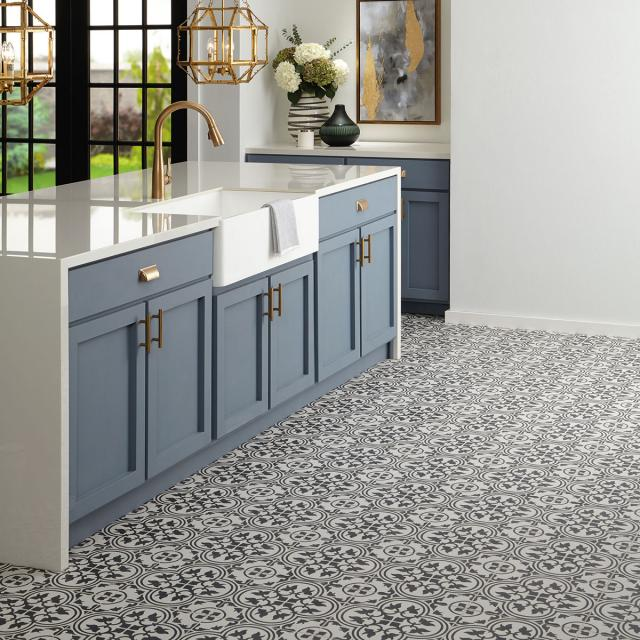 San Diego Accents And Decorative Tile Amp Stone Sd