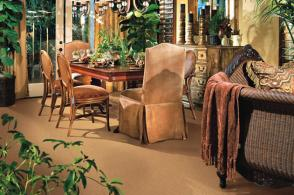 Moda Carpets: Ambiance