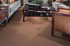 Moda Carpets: Argyle
