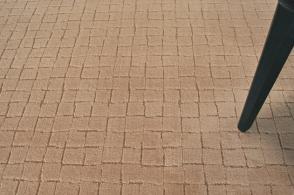 Moda Carpets: Cache