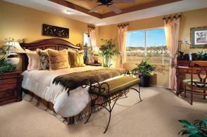 Moda Carpets: Enclave