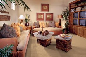 Moda Carpets: Encore