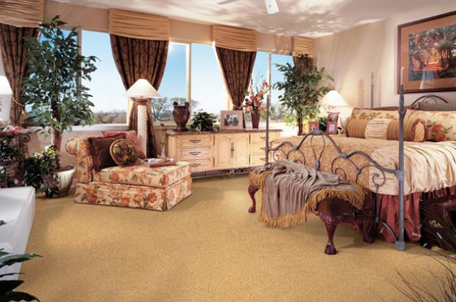 Moda Carpets: Decora