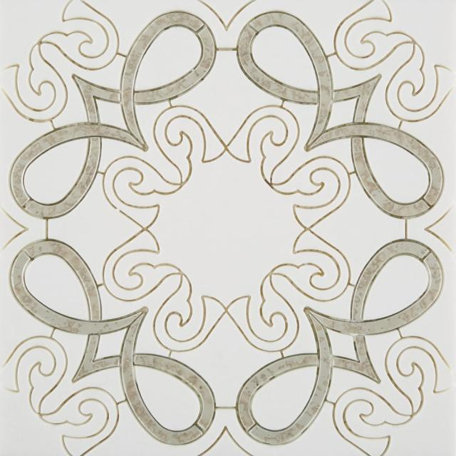 just-design-artiste-wj-stone-medallion