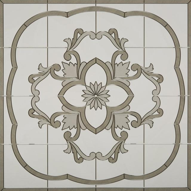 just-design-ava-square-porcelain-medallion