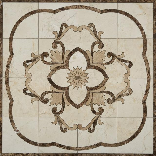 just-design-ava-wj-stone-medallion