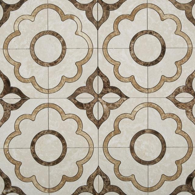 just-design-flora-wj-stone-pattern-medallion