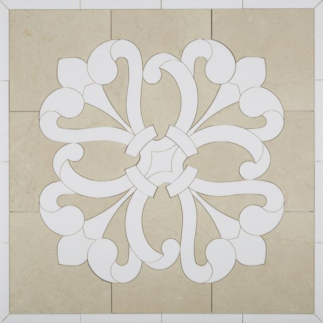 just-design-lily-wj-sq-stone-medallion