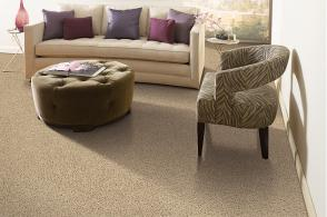 Mohawk Carpeting: American Dream