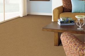 Mohawk Carpeting: Insightful Image