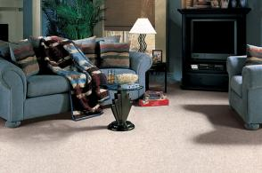 Mohawk Carpeting: Weston Hill