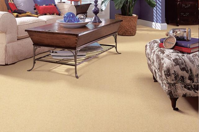 Mohawk Carpeting: Latest Craze
