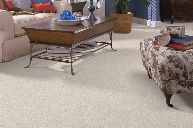 Mohawk Carpeting: Mallory Square