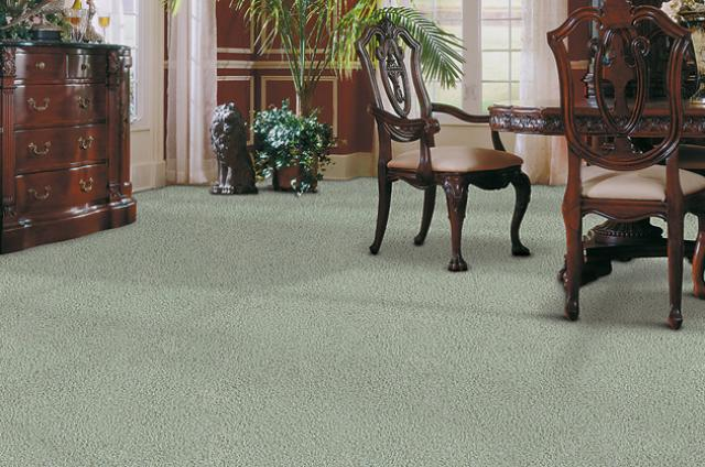 Mohawk Carpeting: Simonton Beach