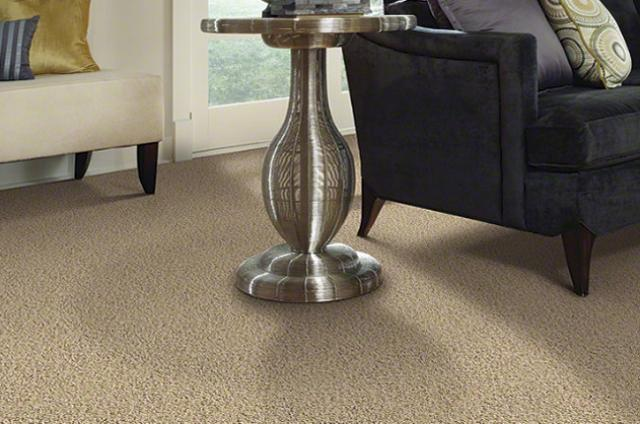 Shaw Carpet: Sneak Away