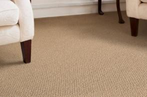 Unique Carpets: Hampton Roads