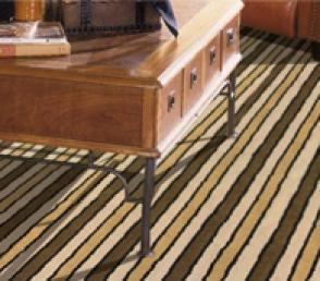 Carpet Tile Laminate Amp Hardwood Flooring In San Diego