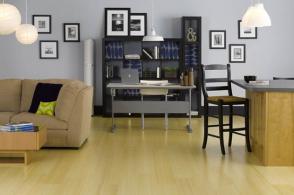 Bamboo Flooring Style 5