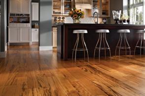 BR-111: Flooring Style 2