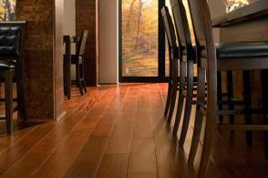 BR-111: Flooring Style 3