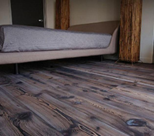 Du Chateau Flooring Reviews: DuChateau Flooring