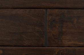 Elegance Exotic Wood Flooring: Cappuccino