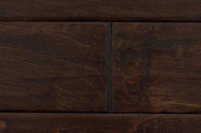 Elegance Flooring Sd Flooring