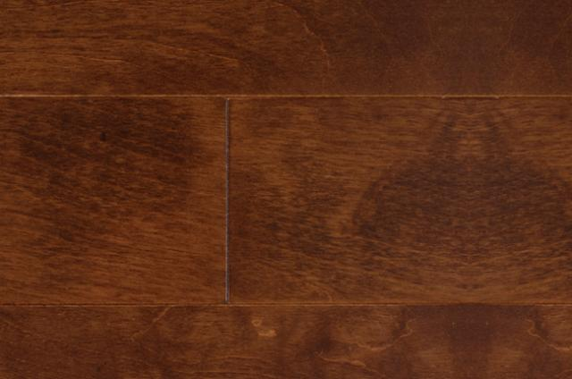 Elegance Exotic Wood Flooring: Chateau