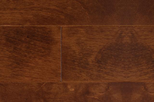 ... Elegance Exotic Wood Flooring: Chateau ...