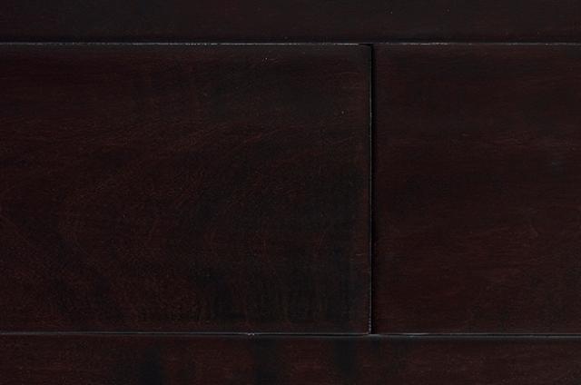 Elegance Exotic Wood Flooring: Elite Maple
