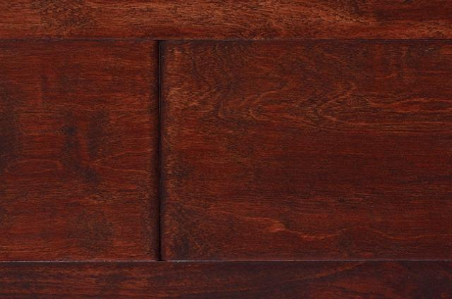 Elegance Exotic Wood Flooring: Imperial Maple