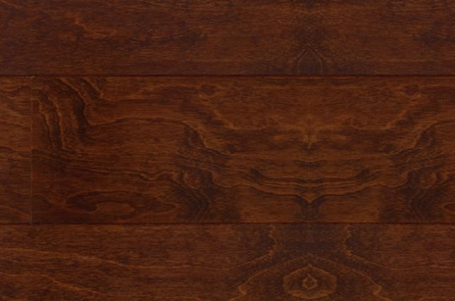 Elegance Exotic Wood Flooring: Lombardy