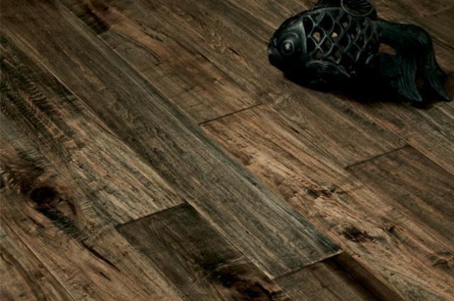 Ernest Hemmingway Flooring Sd Flooring
