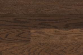 Lauzon: Antique Red Oak - Antique Cherry