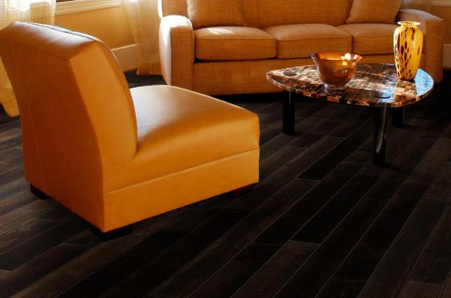 Max Windsor Floors: Egyptian Onyx Smooth