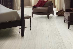 Urban Floor: Abruzzo