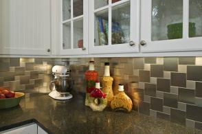 Tile & Stone: Crossville Tile Style 6