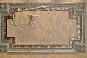 Tile & Stone: Crossville Tile Style 7