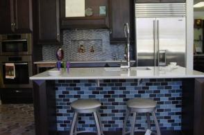 Tile & Stone: Crossville Tile Style 9