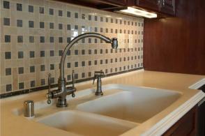 Tile & Stone: Crossville Tile