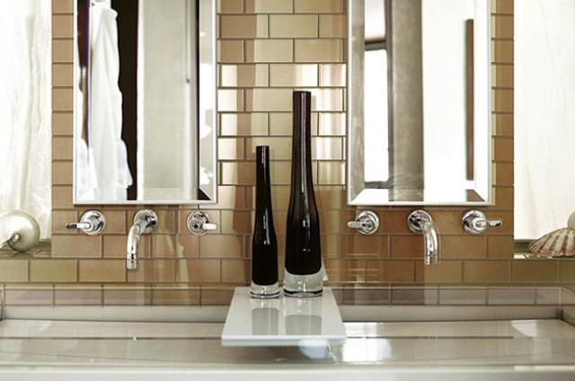 Tile & Stone: Crossville Tile Style 10